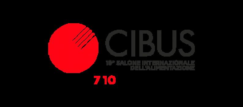 Cibus 2018
