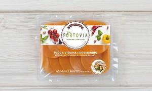 zucca-portovia-ita