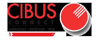 Cibus Connect