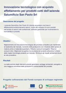 poster-editabile_salumificio-san-paolo-1